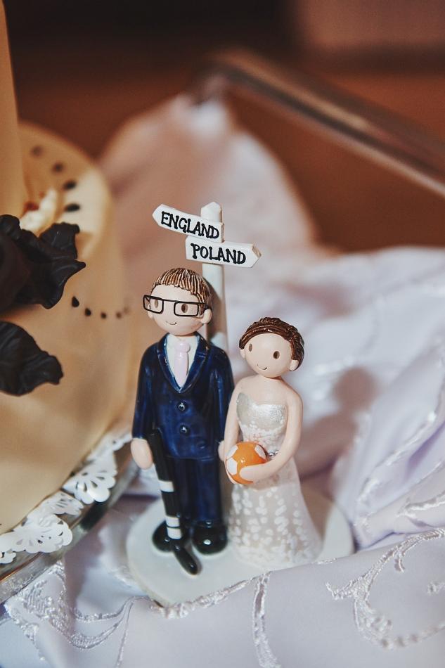 fotografia_slubna_Warszawa_108