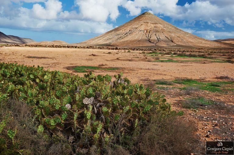 fuerteventura zdjęcia z podróży