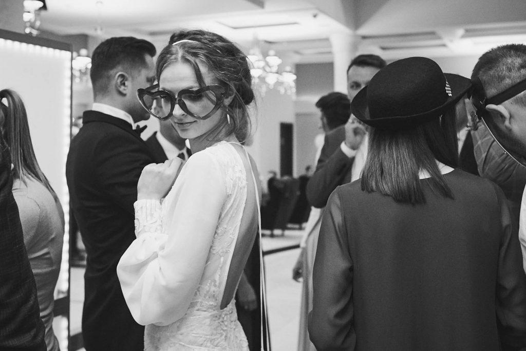 30 ulubionych zdjęć ślubnych